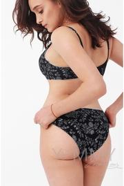 Бюстгальтер для беременных и кормящих Diana на гибких косточках