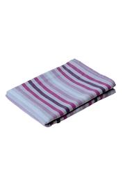 Слинг-шарф Amazonas (двойное диагональное плетение), Mystic