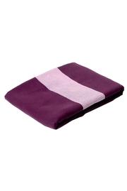 Слинг-шарф Amazonas (двойное диагональное плетение), Berry